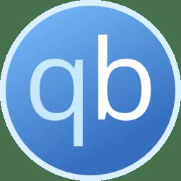 qBittorrent 4.3.6 x86/x64 Free download