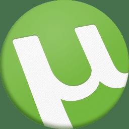 uTorrent Pro 3.5.5 Build 46096 Win / 1.8.7 macOS Free download