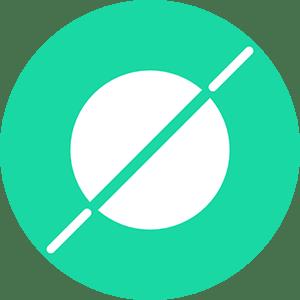 WorldCreator 2.4.0f1 2020.04.16 Standalone x64 Free download