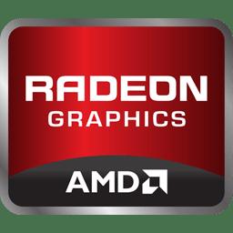 AMD Radeon Adrenalin Edition 21.8.2 Final/ 21.9.1 Beta free download