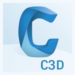 Autodesk Civil 3D 2022.0.1 x64 + Addon for AutoCAD 2021 Free download
