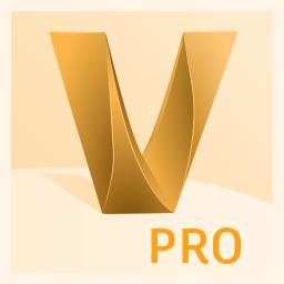Autodesk Vault Pro Server / Client 2022.1 x64 Free download