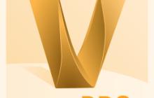 Autodesk Vault Pro Server / Client 2022.1.2 x64 Free download