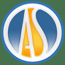 Automation Studio 7.0 Professional Edition x86/x64 Free download