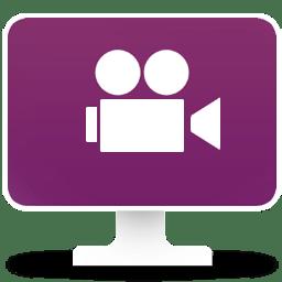 BB FlashBack Pro 5.51.0.4682 Free download