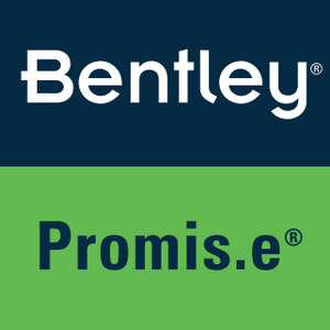 Bentley promis-e V8i SS7 08.11.12.88 Free download