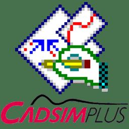 Aurel Systems CADSIM Plus 3.2.2 Free download