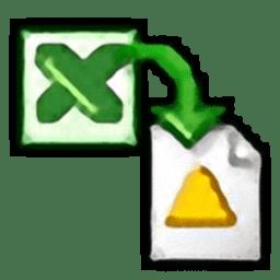 CoolUtils Total Excel Converter 7.1.0.31 Multilingual Free download