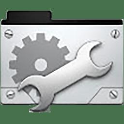 DotSoft ToolPac 21.0.0.0 Free download