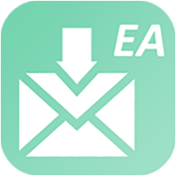 EAGetMail POP3/IMAP4 Component 5.2.1.7 Free download