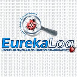 EurekaLog v7.9.2.0 Enterprise Full Source Free download
