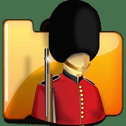 Folder Guard 21.4 Multilingual Free download