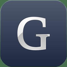 Geometric Glovius Pro 5.2.0.250 Free download