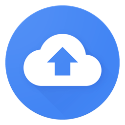 Google Backup and Sync (Google Drive) 3.56.3802.7766 Free download