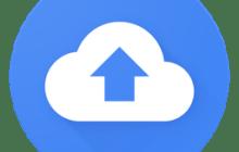 Google Drive 51.0.9/ Google Backup and Sync 3.56.3802.7766 Free download