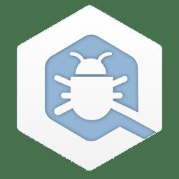 GridinSoft Anti-Malware 4.1.94.5314 Multilingual Free download
