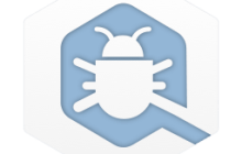 GridinSoft Anti-Malware 4.1.89.5255 Multilingual Free download