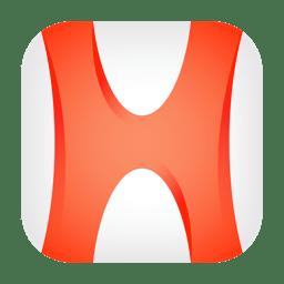 Altair HyperWorks Suite 2021.1.0 x64 Free download