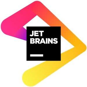JetBrains Latest Fix / Activation Code 2021-04-16 Free download