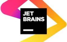 JetBrains Latest Crk / Activation Code 2021-04-16 Free download