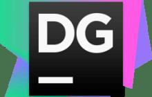 JetBrains DataGrip 2021.1 Windows/Linux/macOS Free download