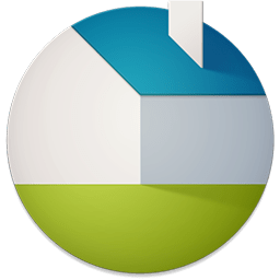 Live Home 3D Pro 4.0.6 Multilingual macOS Free download