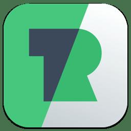 Loaris Trojan Remover 3.1.72.1637 Multilingual Free download