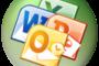 Nitro Pro Enterprise 13.38.1.739 x64/x86 Free download