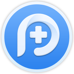 PhoneRescue for Android 3.8.0 2021-08-04/ iOS 4.1 2021-07-13 Windows/macOS Free download