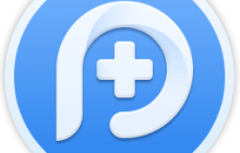 PhoneRescue for Android 3.7.0 2021-06-16/ iOS 4.1 2021-05-25 Windows/macOS Free download