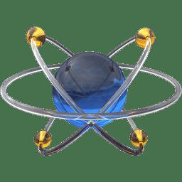 Proteus Professional 8.12 SP0 Build 30713 Free download
