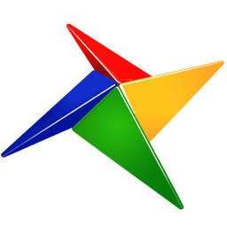 FunctionBay RecurDyn V9R4 SP1.1 Windows/ BN9408.2 Linux Free download