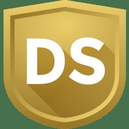 SILKYPIX Developer Studio 10.1.15.0/ Pro 10.0.15.0 Free download
