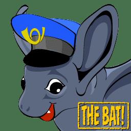 The Bat! Professional 9.3.4 Multilingual Free download