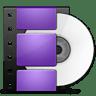 WonderFox DVD Ripper Pro 18.5 Free download