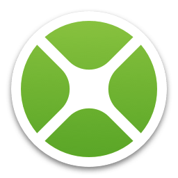 Xojo 2018 Release 1.1 R3 Windows / 2021r1 v21.1.0 macOS Free download