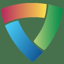 Zemana AntiMalware Premium 3.2.28 Free download