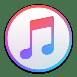 Apple iTunes 12.11.3.17 x86/x64 Free download