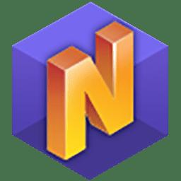 midas NFX 2021 R1 build 2021.05.03 x64 Free download