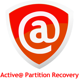 Active Partition Recovery Ultimate 21.0.3 + WinPE Free download