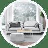 Ashampoo Home Design 6.0.0 x64 Free download