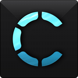 CLO Standalone 6.1.186.35272 x64 Free download