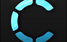 CLO Standalone 6.1.394.35816 x64 Free download