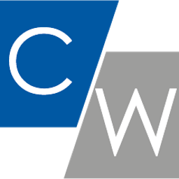 TWI CrackWISE 6.0 R44569 Free download