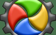DriverMax Pro 12.15.0.15 Multilingual Free download