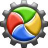 DriverMax Pro 12.14.0.13 Multilingual Free download