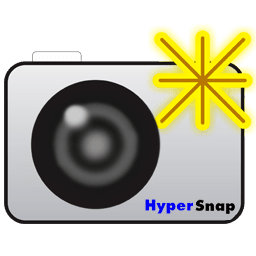 HyperSnap 8.17.00 x86/x64 + Portable Free download