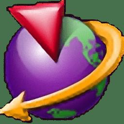 Siemens NX I-DEAS 6.8 x86 Free download