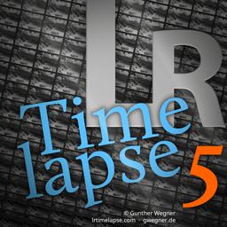 LRTimelapse Pro 5.5.8 Windows/macOS Free download