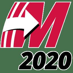Mastercam 2022 v24.0.17996.0 + for SOLIDWORKS Free download